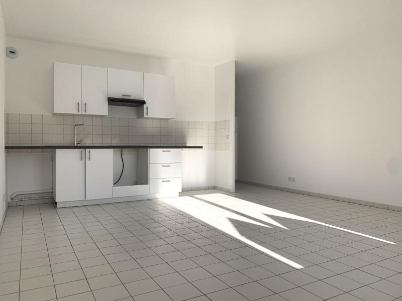Alquiler  apartamento Arpajon 595€ CC - Fotografía 2