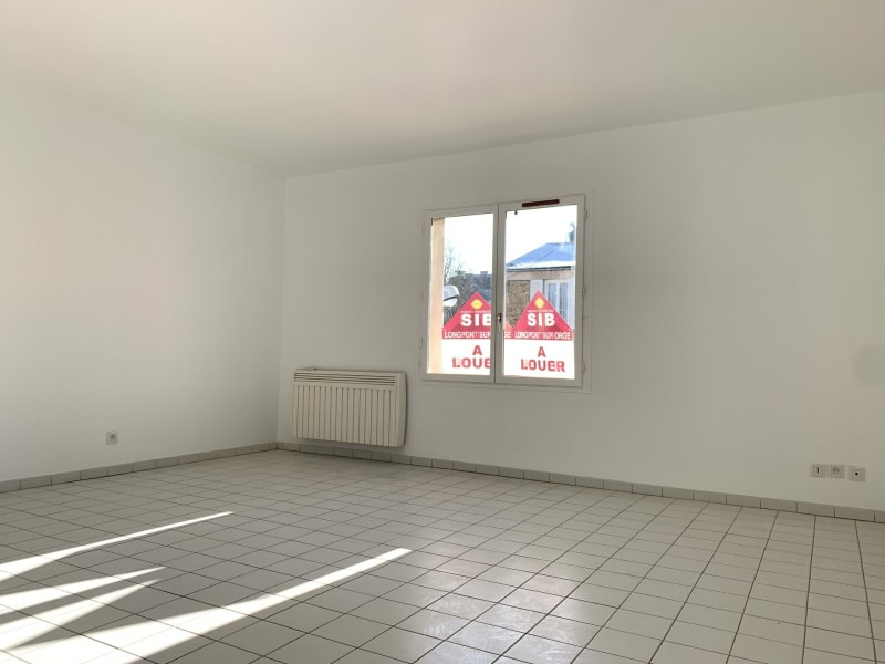 Alquiler  apartamento Arpajon 595€ CC - Fotografía 5