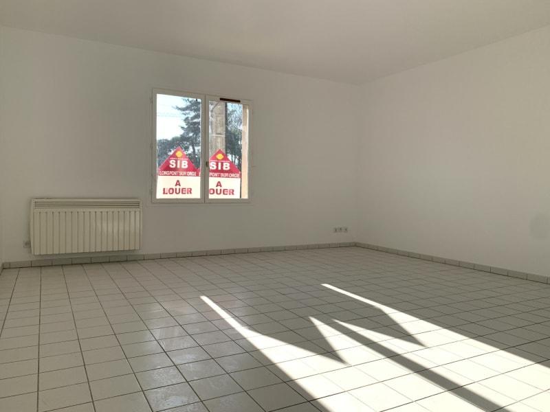 Alquiler  apartamento Arpajon 595€ CC - Fotografía 4