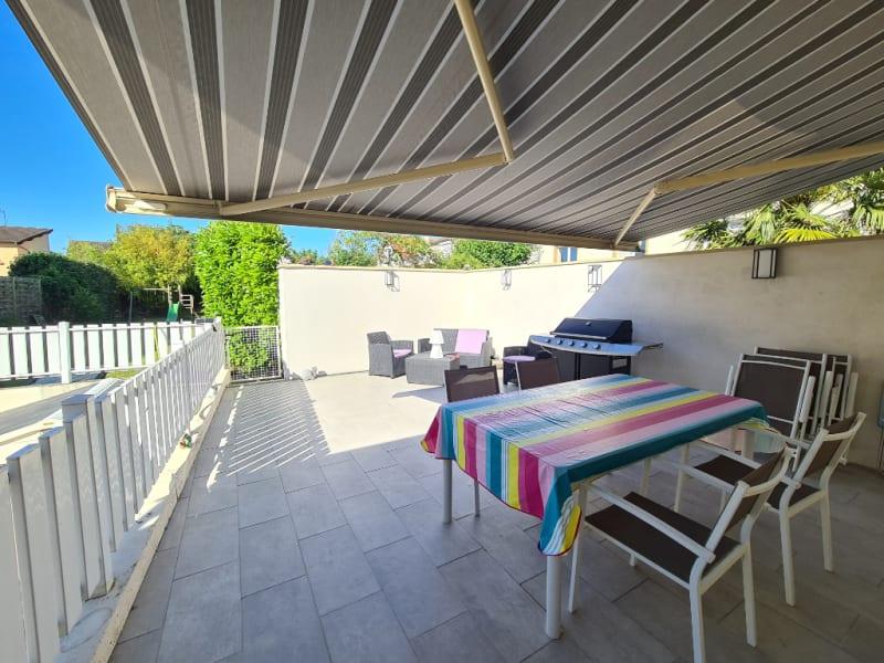 Sale house / villa Sartrouville 669000€ - Picture 3
