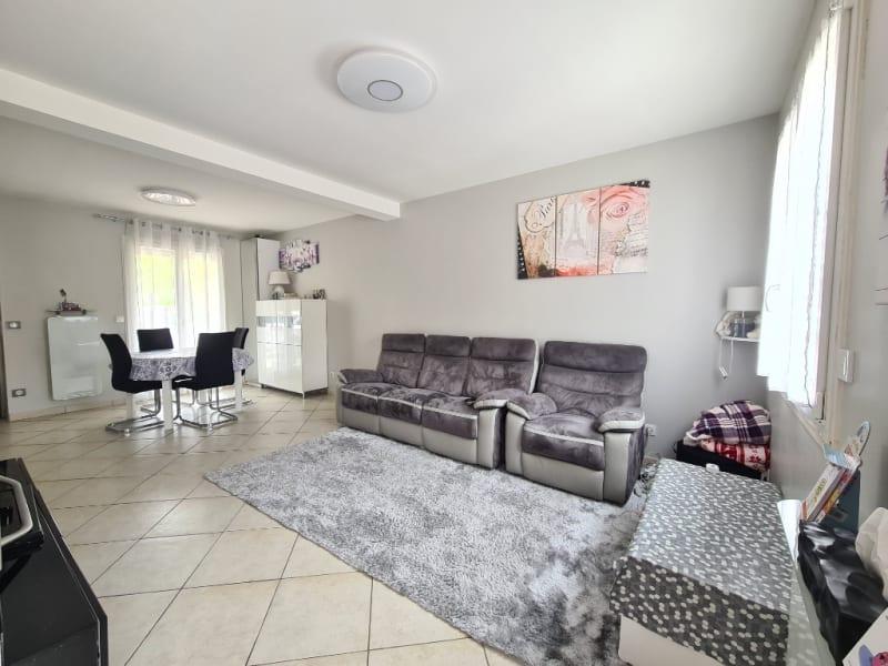 Sale house / villa Sartrouville 669000€ - Picture 4