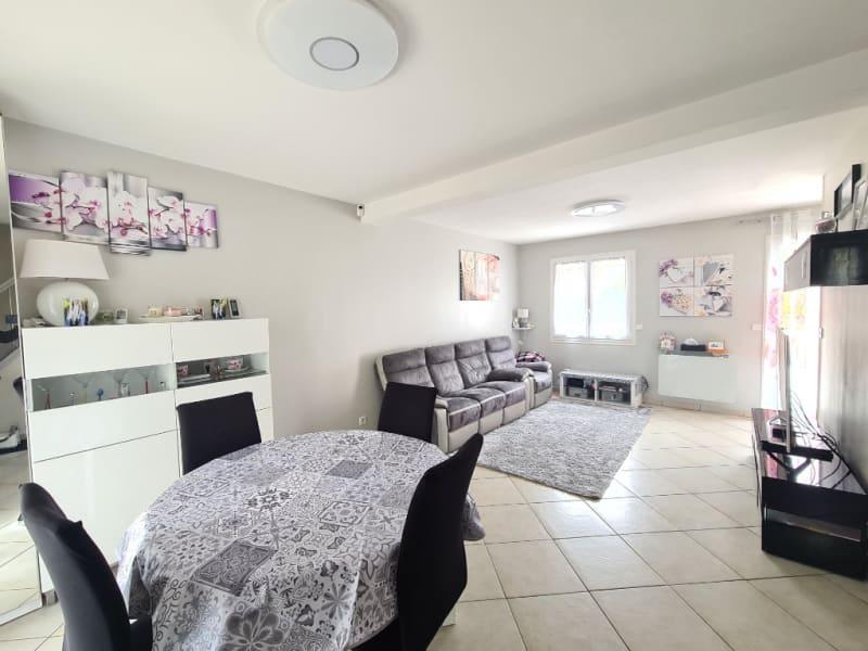 Sale house / villa Sartrouville 669000€ - Picture 5