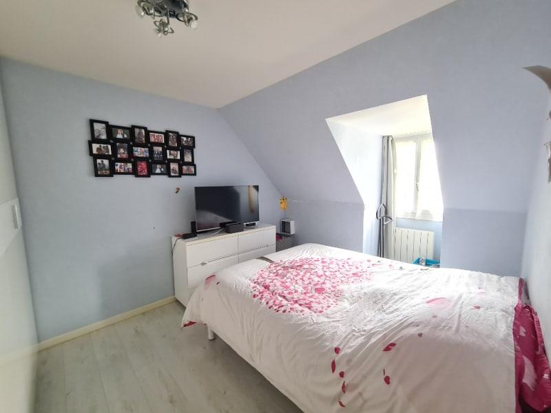 Sale house / villa Sartrouville 669000€ - Picture 8