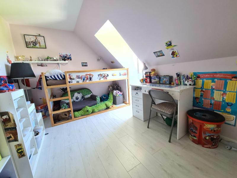 Sale house / villa Sartrouville 669000€ - Picture 9