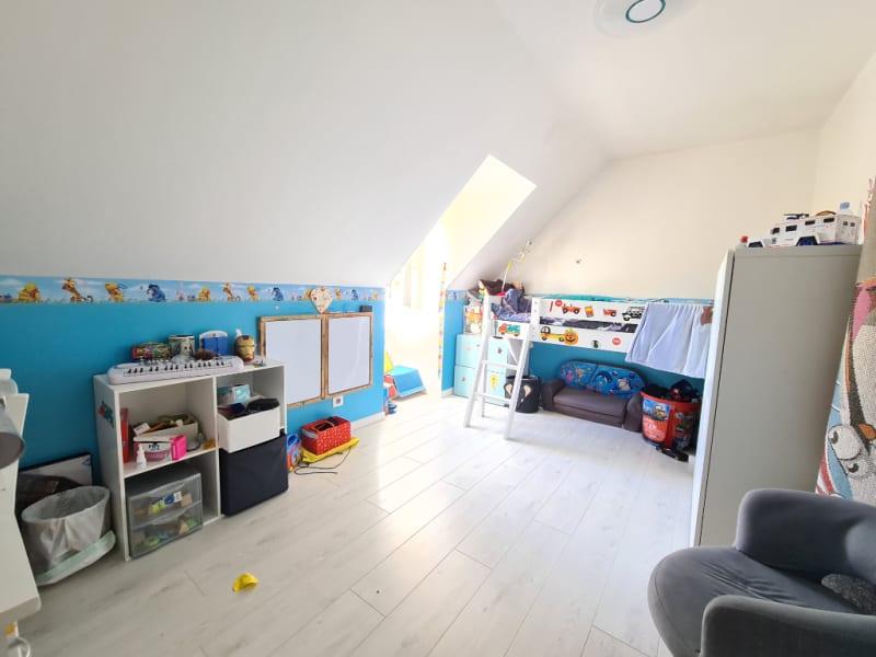 Sale house / villa Sartrouville 669000€ - Picture 10