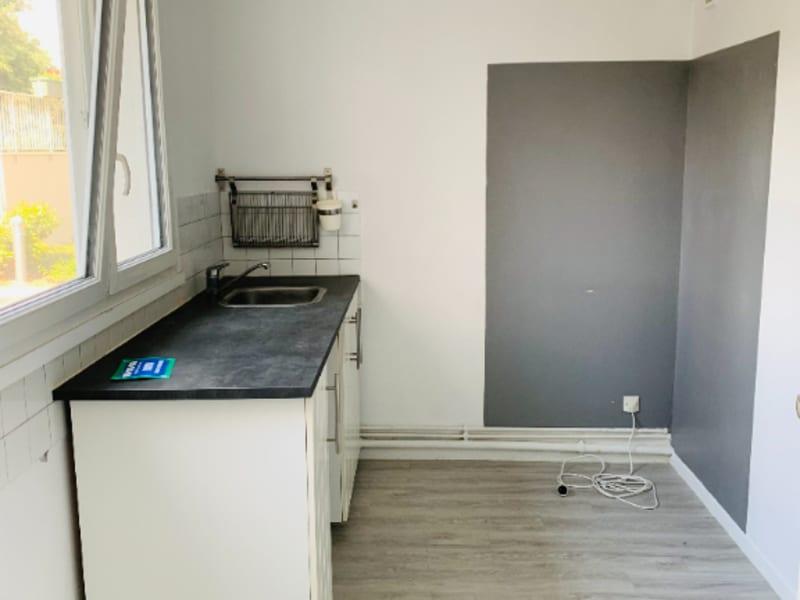 Venta  apartamento Chatou 175000€ - Fotografía 2