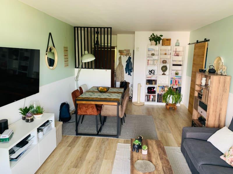 Venta  apartamento Chatou 489000€ - Fotografía 3