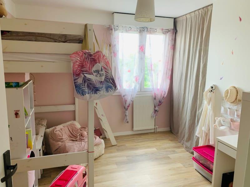 Venta  apartamento Chatou 489000€ - Fotografía 5