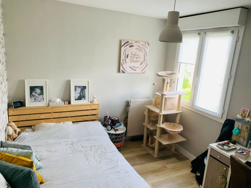 Venta  apartamento Chatou 489000€ - Fotografía 6