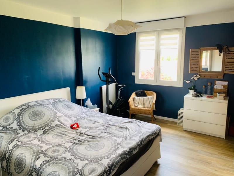Venta  apartamento Chatou 489000€ - Fotografía 7