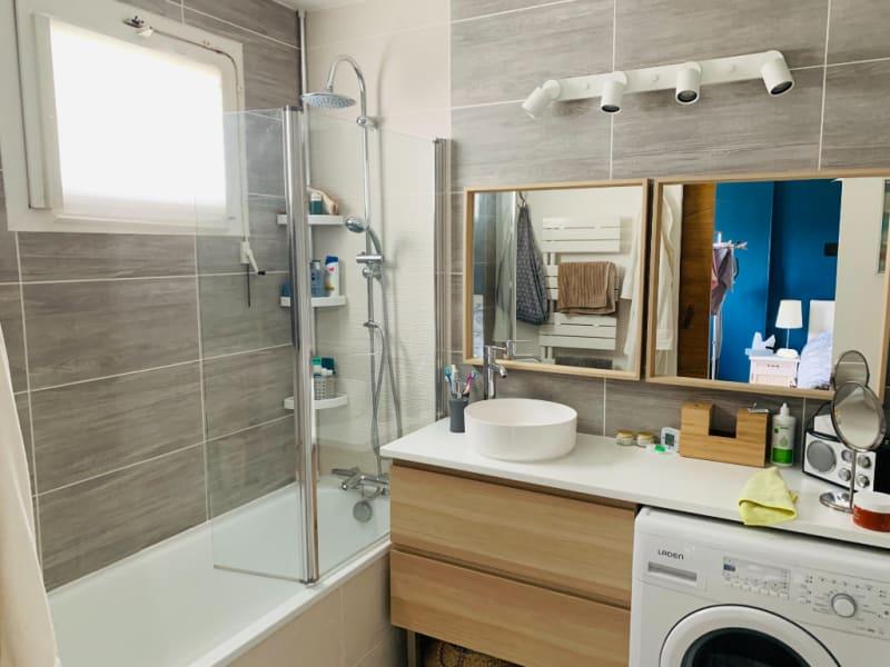 Venta  apartamento Chatou 489000€ - Fotografía 8