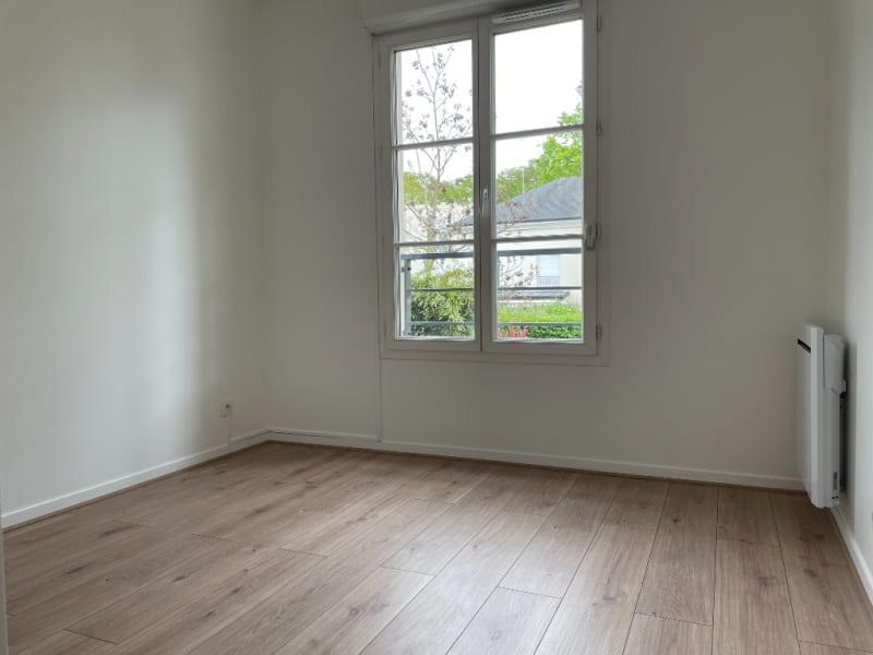 Location appartement Le plessis trevise 850€ CC - Photo 5