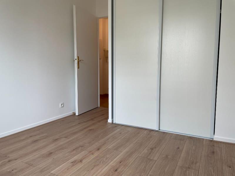 Location appartement Le plessis trevise 850€ CC - Photo 6