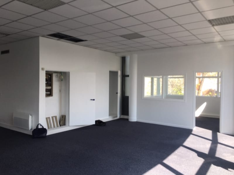 Rental office Colombes 1800€ CC - Picture 3