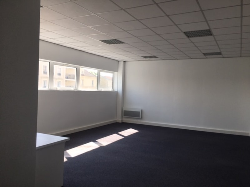Rental office Colombes 1800€ CC - Picture 5