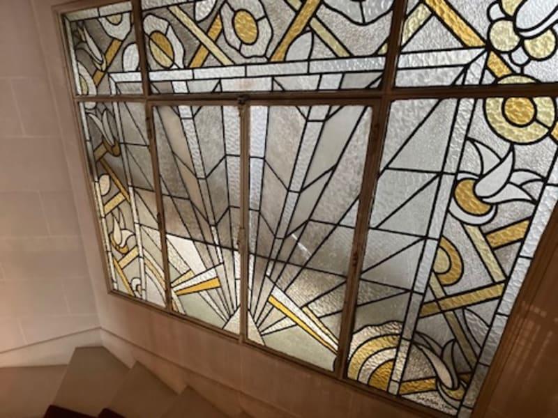Vente appartement Paris 17ème 965000€ - Photo 3