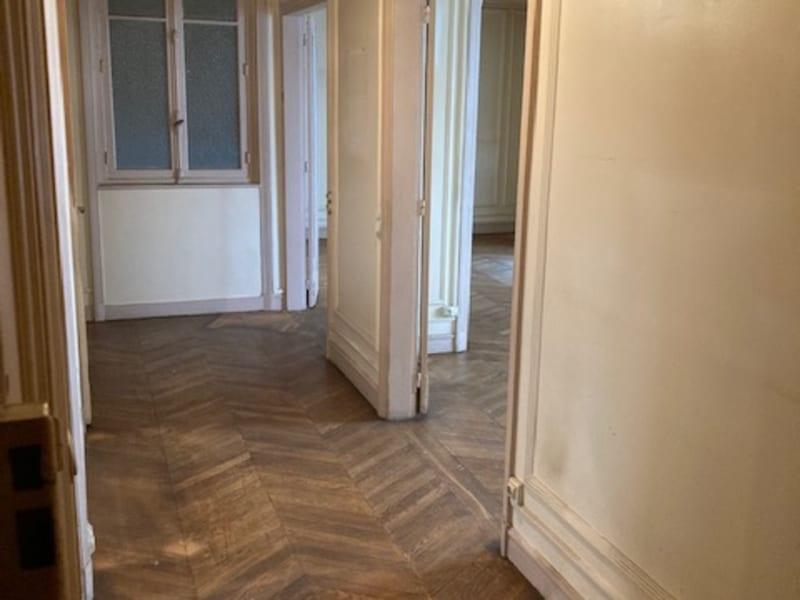 Vente appartement Paris 17ème 965000€ - Photo 5