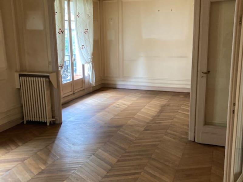 Vente appartement Paris 17ème 965000€ - Photo 7