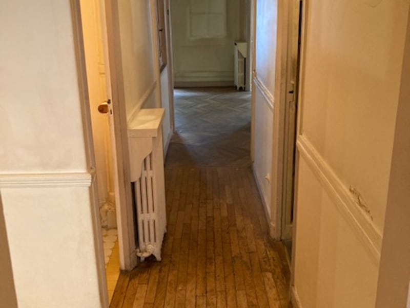 Vente appartement Paris 17ème 965000€ - Photo 16