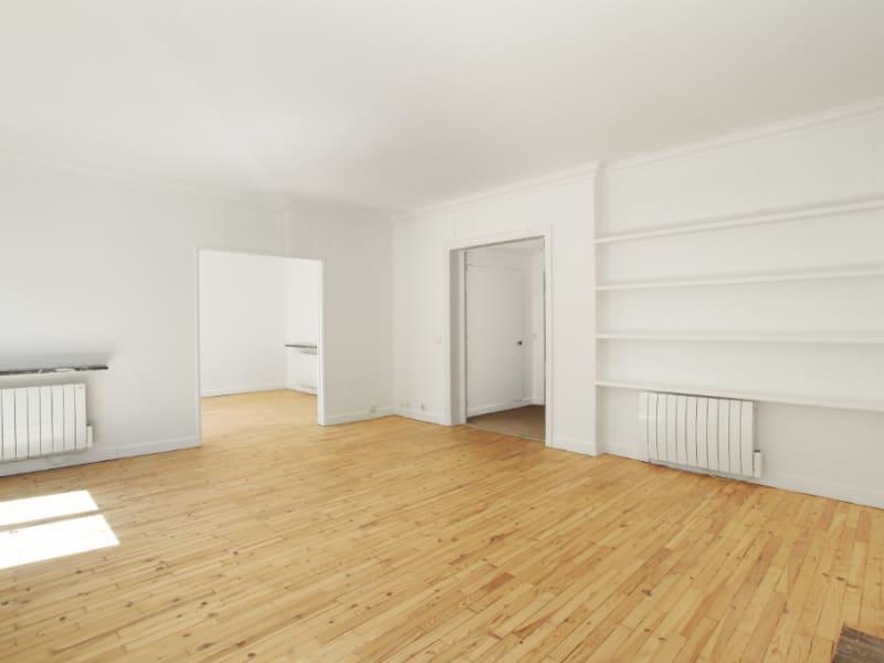 Sale apartment Paris 8ème 1340000€ - Picture 6