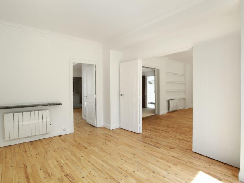 Sale apartment Paris 8ème 1340000€ - Picture 7