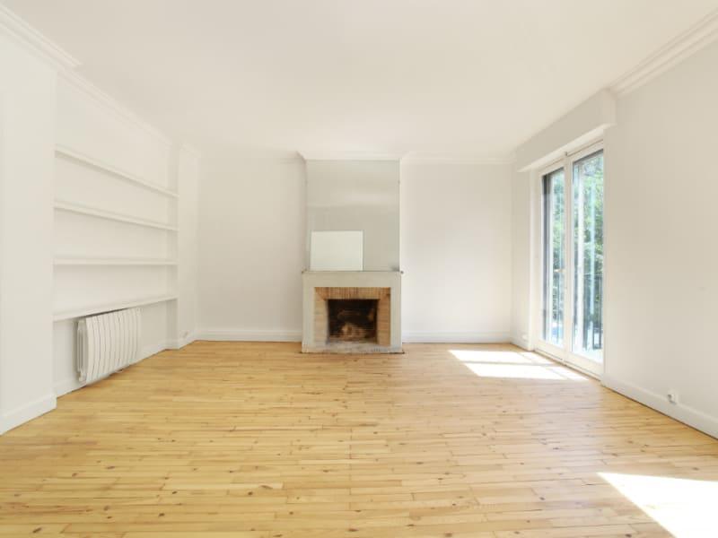 Sale apartment Paris 8ème 1340000€ - Picture 8