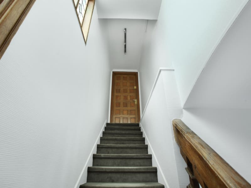 Sale apartment Paris 8ème 1340000€ - Picture 11