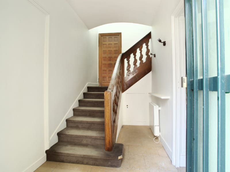 Sale apartment Paris 8ème 1340000€ - Picture 13