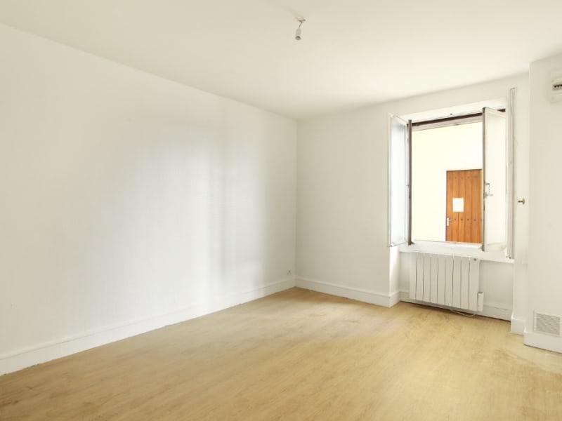 Sale apartment Paris 8ème 1340000€ - Picture 14
