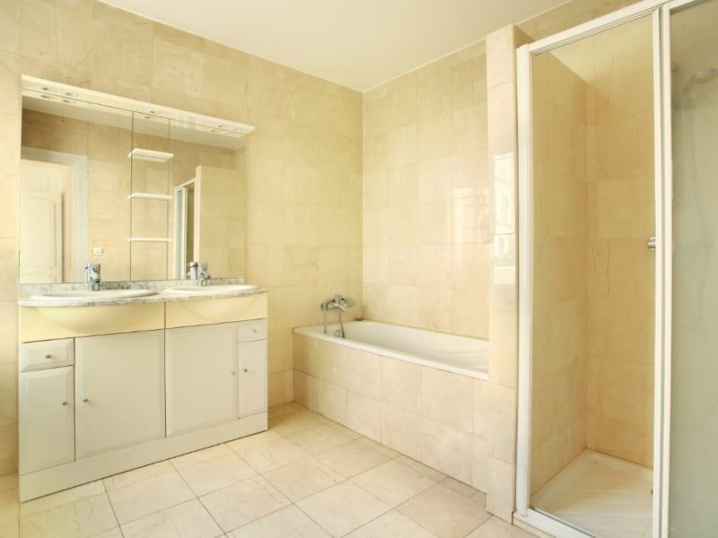 Sale apartment Paris 8ème 1340000€ - Picture 16
