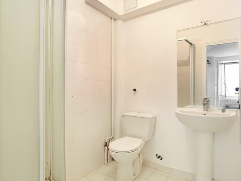 Sale apartment Paris 8ème 1340000€ - Picture 17