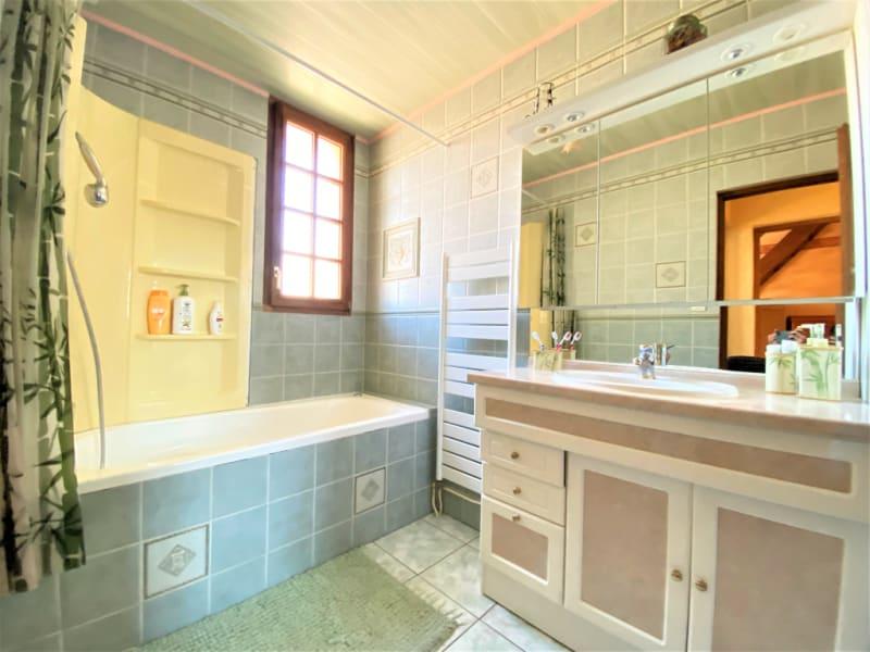 Vente maison / villa Athis mons 388500€ - Photo 7
