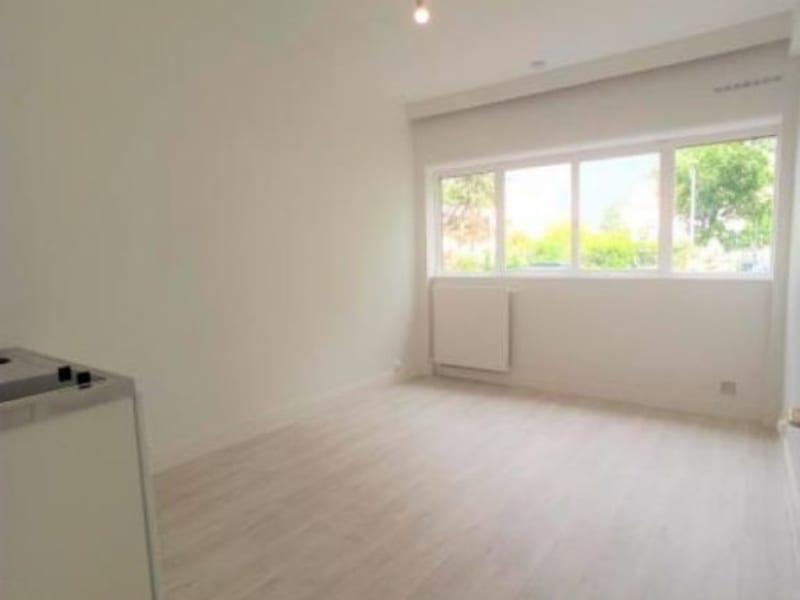 Rental apartment Le vesinet 599€ CC - Picture 5
