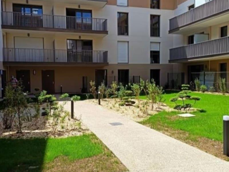 Location appartement Croissy sur seine 1050€ CC - Photo 2