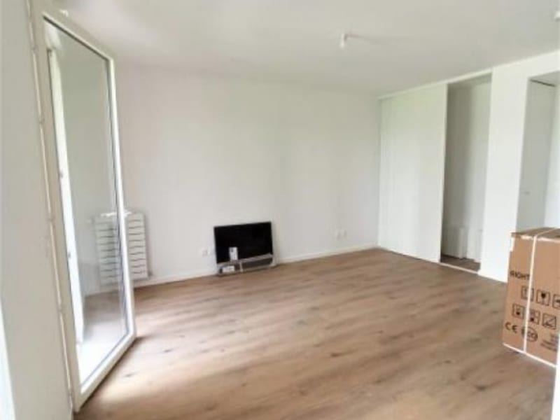 Location appartement Croissy sur seine 749€ CC - Photo 4