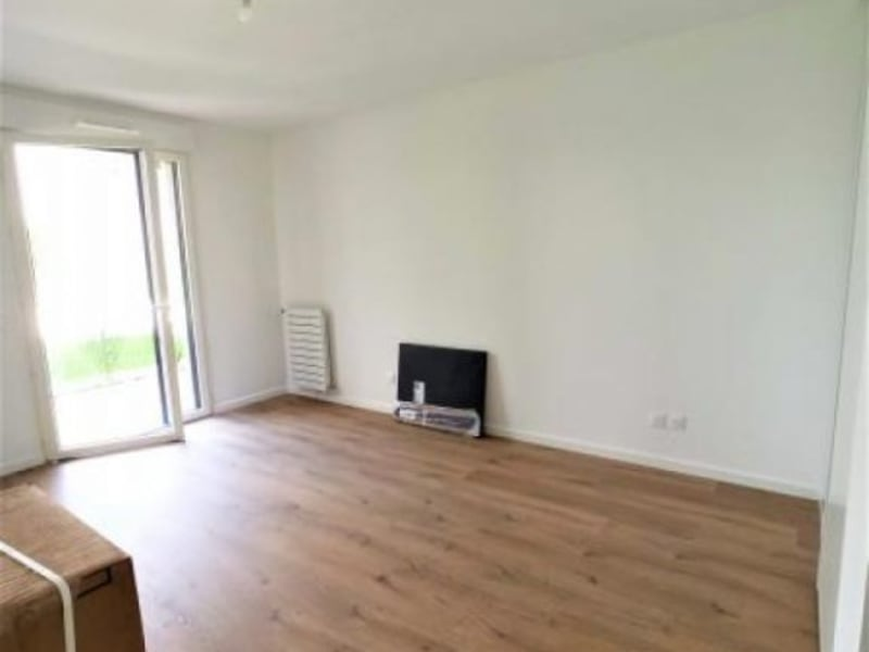 Location appartement Croissy sur seine 749€ CC - Photo 5