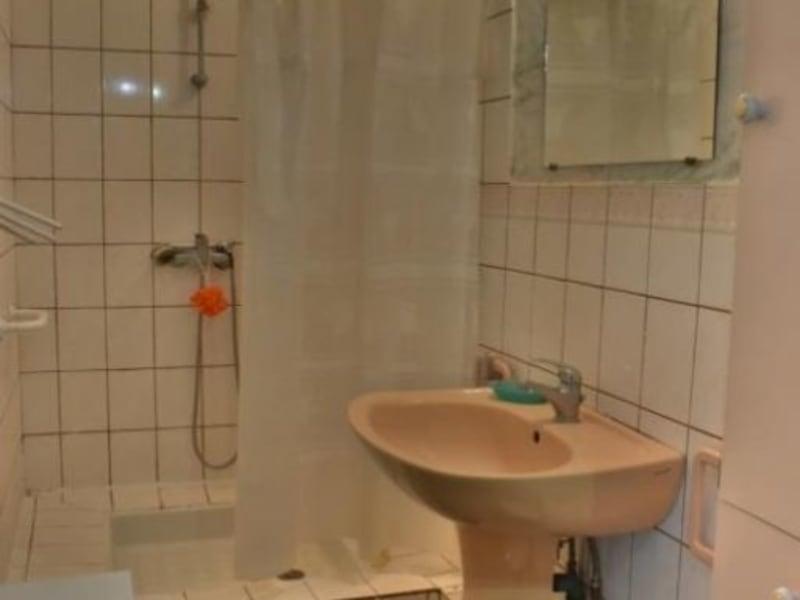 Vente maison / villa Velleclaire 135000€ - Photo 13