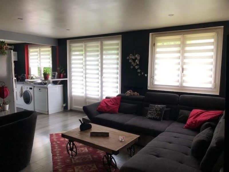 Vente appartement Besancon 169950€ - Photo 6