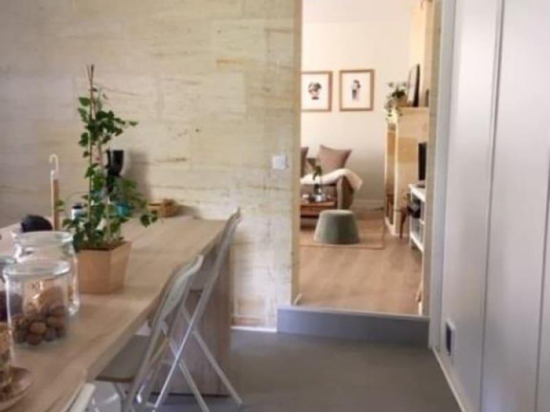 Vente maison / villa Saint andre de cubzac 399000€ - Photo 7