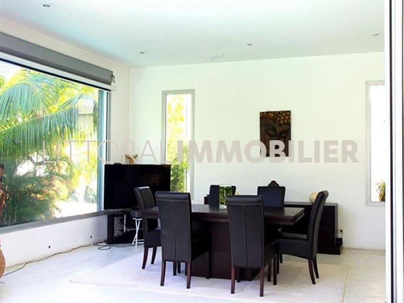 Sale house / villa Saint gilles les bains 829000€ - Picture 7