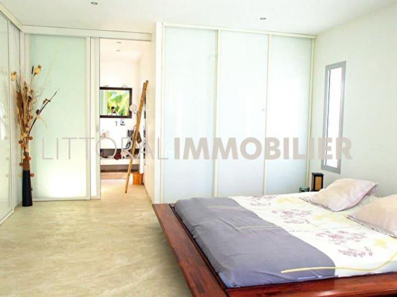 Sale house / villa Saint gilles les bains 829000€ - Picture 8