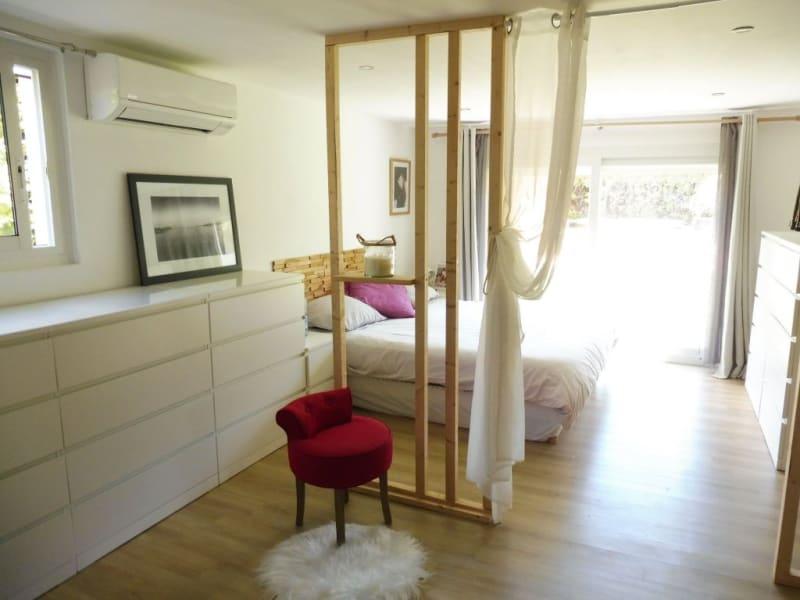 Sale house / villa Valergues 569900€ - Picture 7