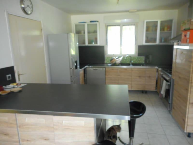 Sale house / villa Ecouves 159900€ - Picture 7