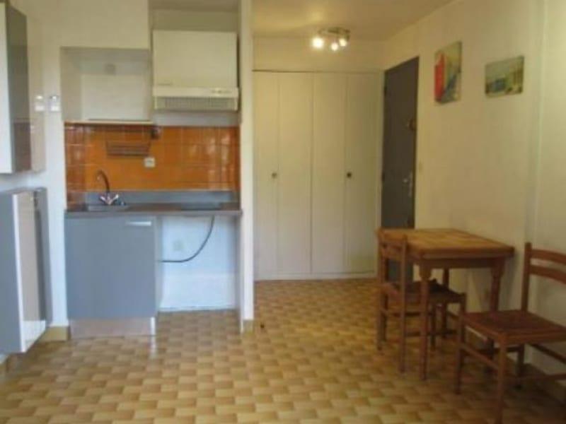 Location appartement Balaruc les bains 466€ CC - Photo 4