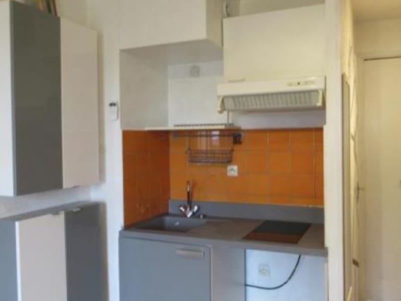 Location appartement Balaruc les bains 466€ CC - Photo 5