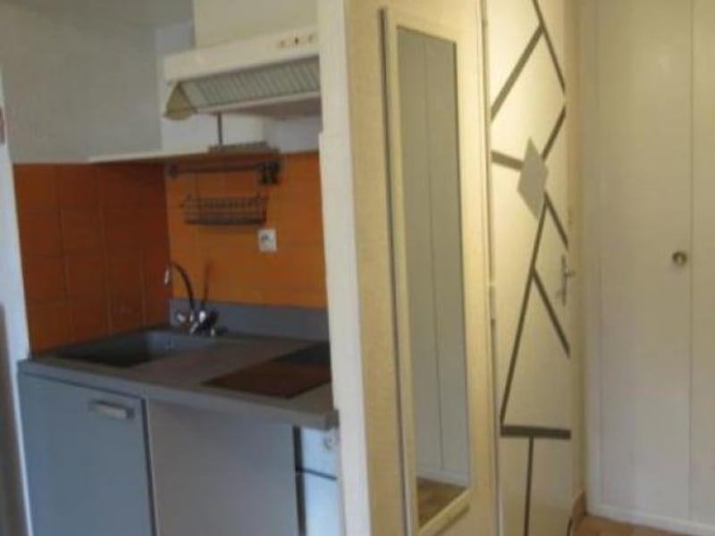 Location appartement Balaruc les bains 466€ CC - Photo 8