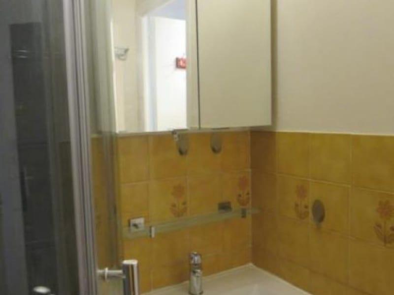 Location appartement Balaruc les bains 466€ CC - Photo 10