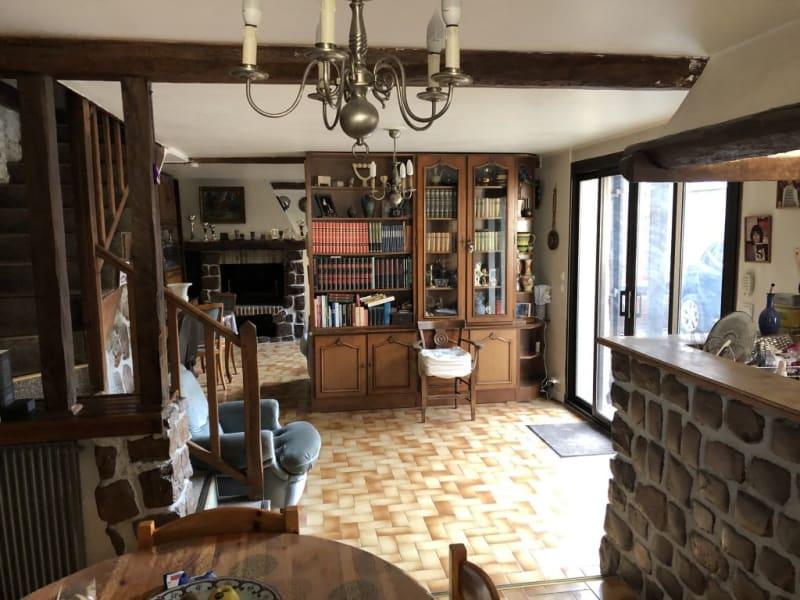 Sale house / villa Messy 242000€ - Picture 1