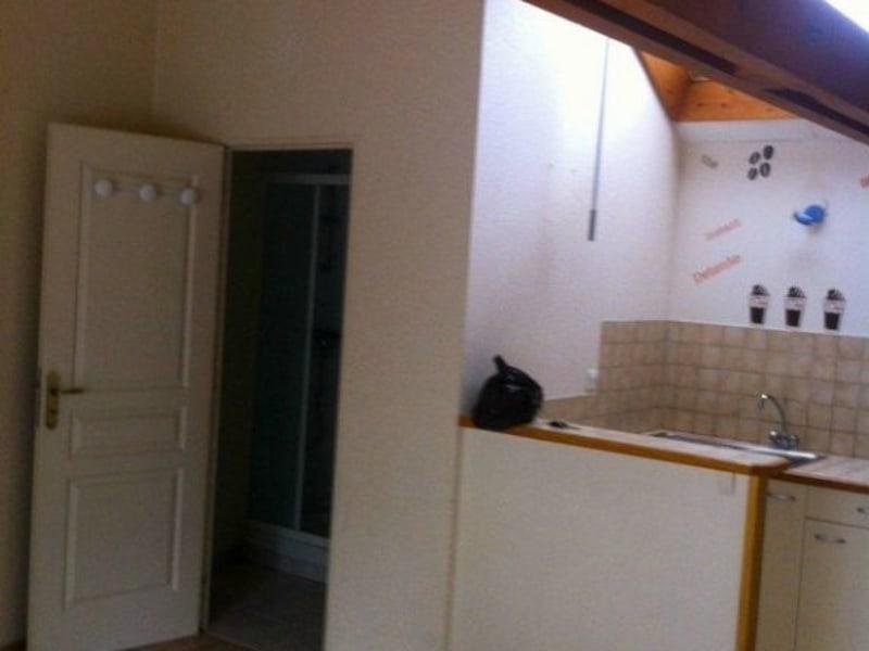 Rental house / villa Trilbardou 600€ CC - Picture 3