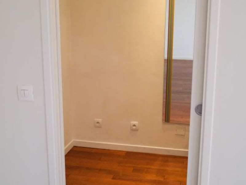 Rental apartment Claye souilly 610€ CC - Picture 6